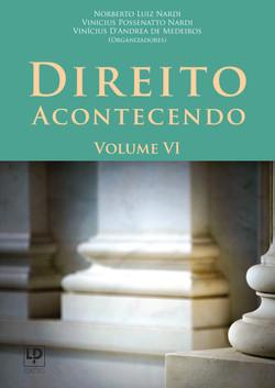 capa_direito_acontecendo_vol.6-17x24-FINAL