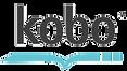 KOBO - transparente.png