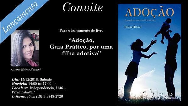 Convite Adoção.jpg
