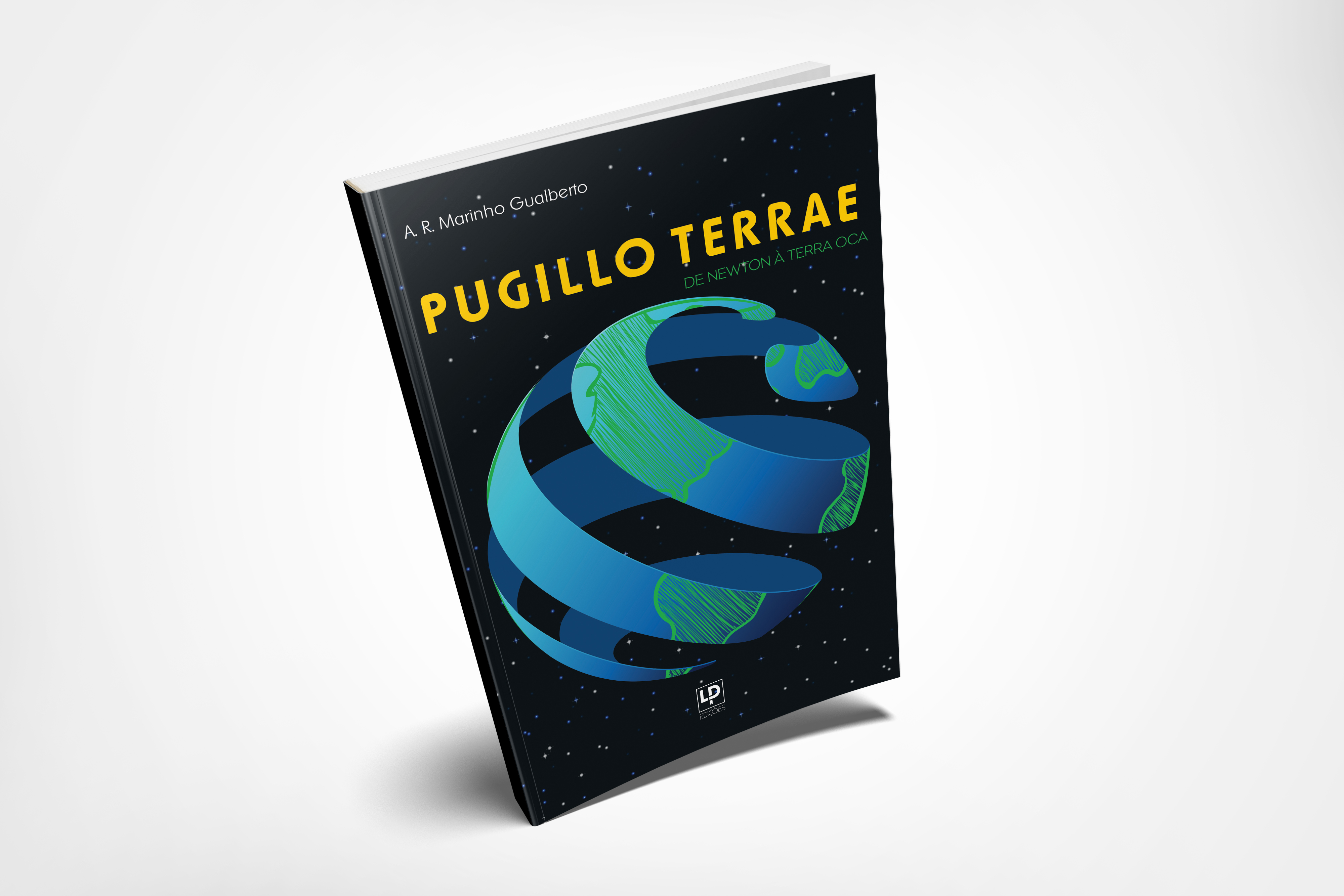 Capa livro pugillo_terrae-16x23