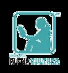 Logo Livraria Plena Cultura - transparen