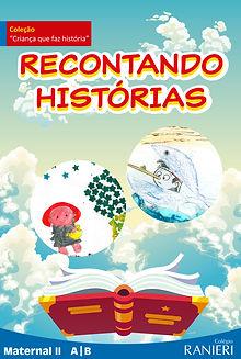 Maternal_II_A_e_B_-_Recontando_Histórias