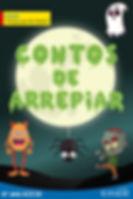 4º_A,_C_e__D_-_Contos_de_arrepiar_FINAL.