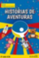 3º_ano_A_e_B_-_Histórias_de_aventura_FIN
