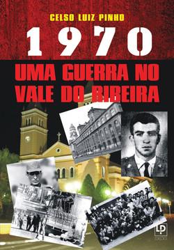 capa_1970_uma_guerra_no_vale...-16x23