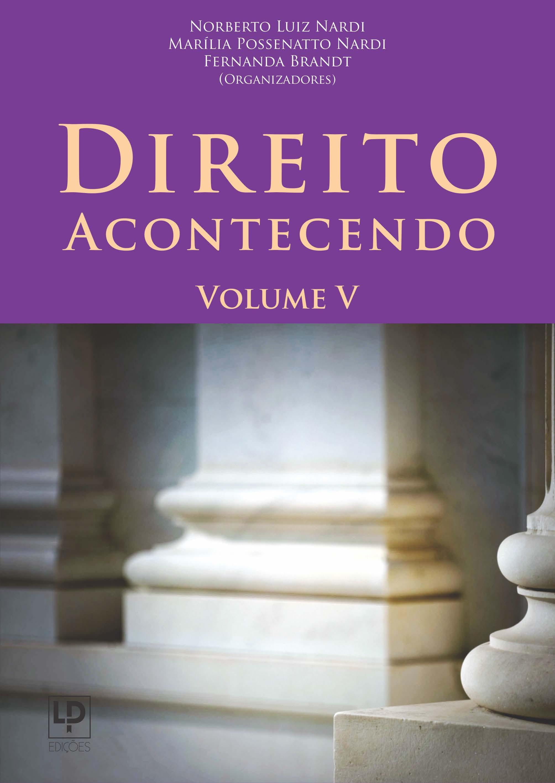 capa_direito_acontecendo_vol.5-17x24-FINAL