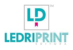 Ledriprint Editora