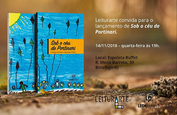 Convite_Sob_o_céu_de_Portinari.jpg