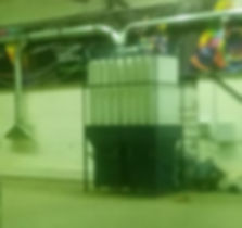 ФМ-10 с тележками.JPG