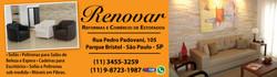 Banner Renovar 2