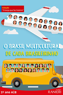 2º_ano_A_e_B_-_O_Brasil_Multicultural_de