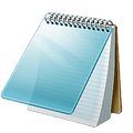 20060912195406!Notepad.png