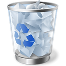 windows-10-recycle-bin-png.png