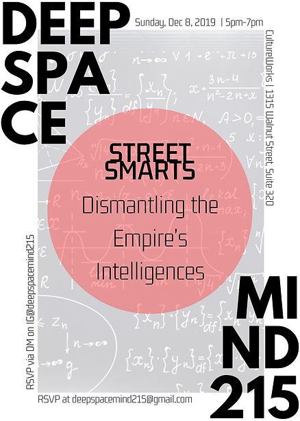 dsm empires intelligence.jpg