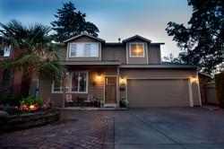 43 429 SE Juniper Ave For Sale 06-2014-43