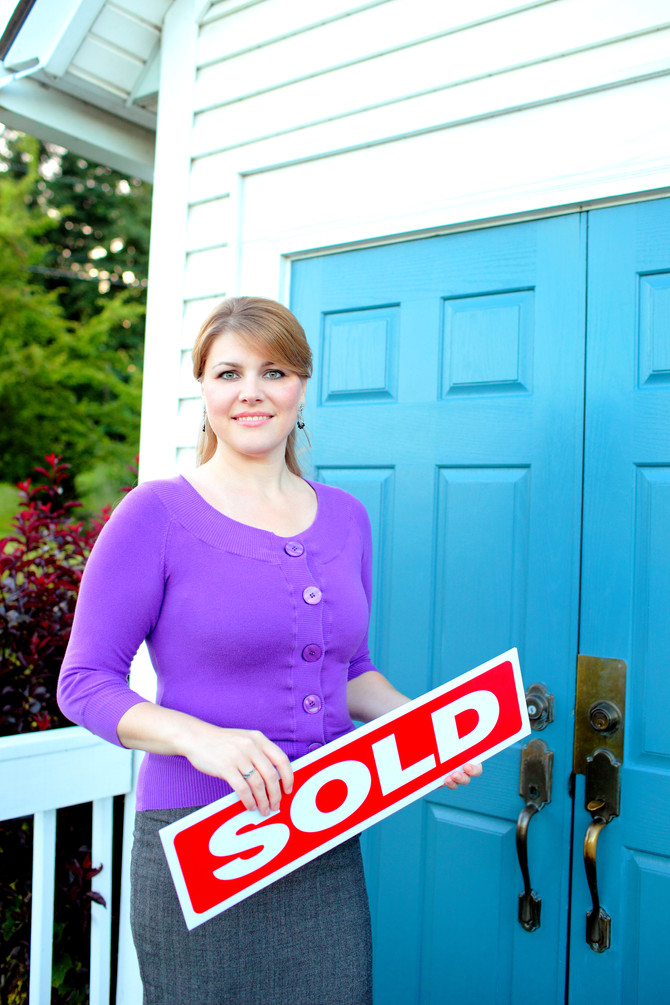 8 Things your Realtor Does Behind Your Back