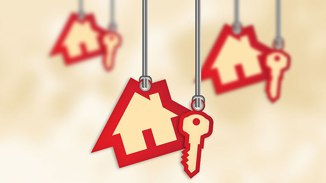 If Your Home Hasn't Sold Yet… Definitely Check the Price!