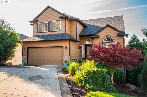 Top HOT Homes of the Week in Clark County