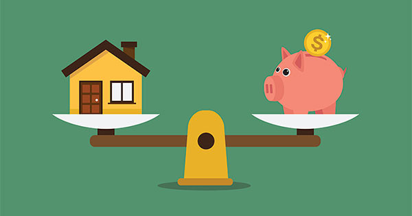 Home buying process / Can I be a homeowner? - Cost of Owning a Home