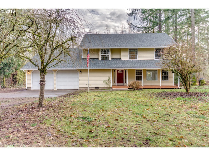 Clark County HOT Homes of the Week