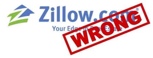 Zillow-Wrong.jpg