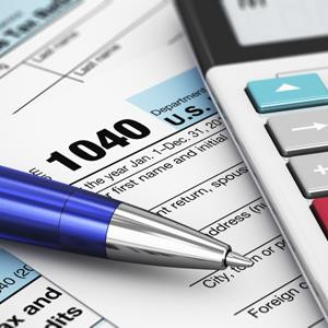 3 often-overlooked real estate tax breaks