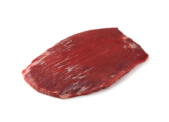 Flank Steak $7.99/lb