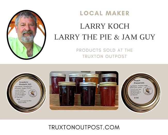 Larry Koch pie and Jam guy (1).png