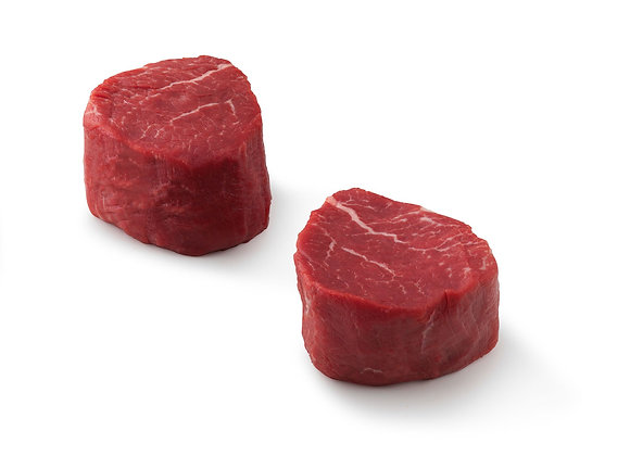 Filet Mignon / Tenderloin Steak $15.50/lb