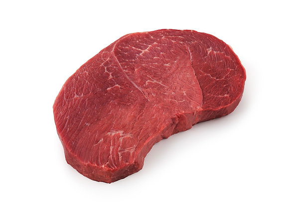 Sirloin Tip Steak $9.99/lb