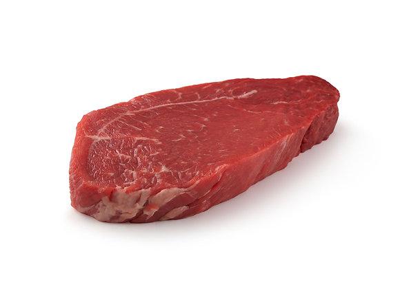 Ranch Steak 9.99/lb