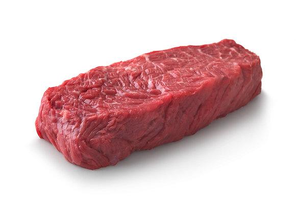 Denver Steak 10.99/lb
