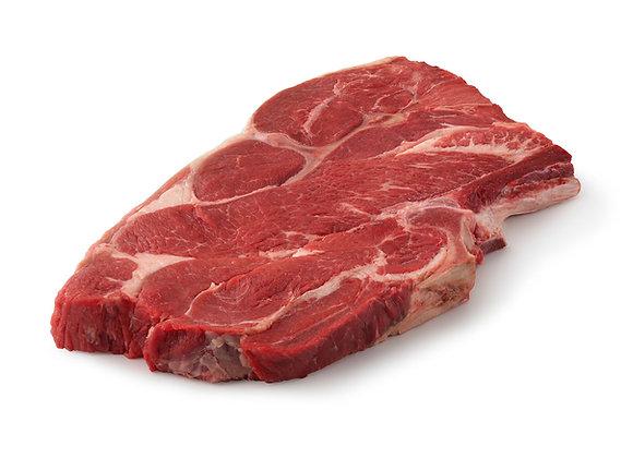 Chuck Steak $7.49/lb
