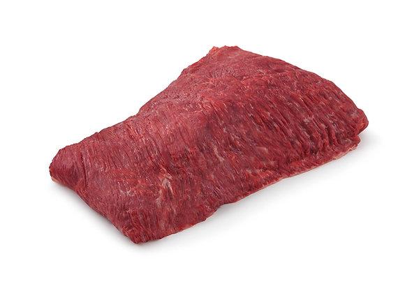 Beef Flap Roast/Sirloin Flap 9.99/lb