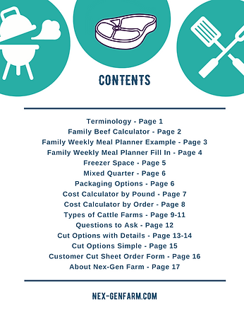 workbook contents list (1).png