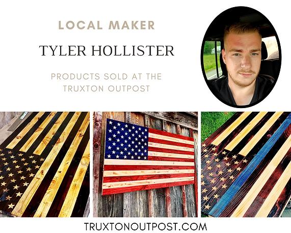 Tyler Hollister (1).png