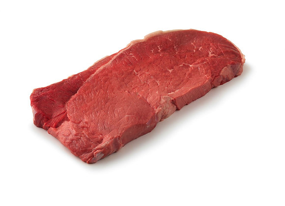 London Broil/Top Round Roast $6.99/lb