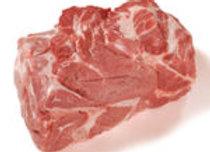 Pork Shoulder Roast, Butt