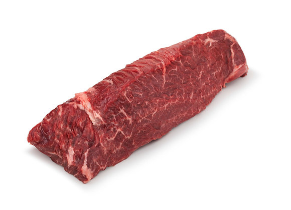 Hanger Tenderloin Steak $12.49/lb