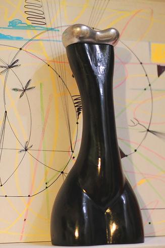 лофт, интерьер, арутюн акобян, индастриал, artjur, sfstudio, наталия пущинская, современное искусство, modern art