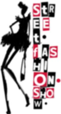 Street Fashion Show streetfashionshowspb streetfashionshow