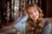 Светлана Шумилова фоотграфия фотограф портрет
