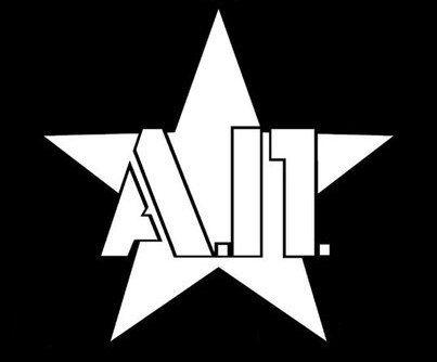 рок-группа А.П.