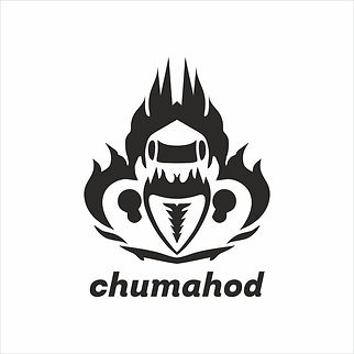 chumahod