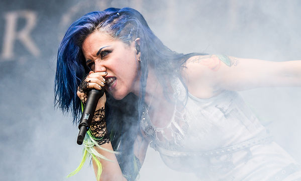 alissa white-gluz, arch enemy, алисса уайт-глаз, art-jur