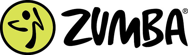 зумба zumba фитнес