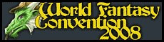 Convención Mundial de Fantasía 2008