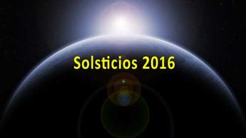 Concurso de cuentos de Ciencia Ficción y Fantasía Solsticios 2016