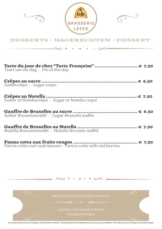 Desserts.png