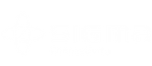 SigmaConnectivity_logo_white.png